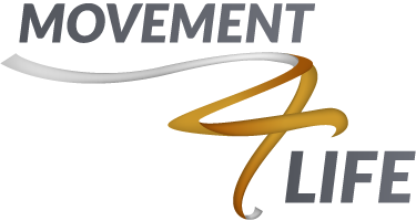 Movement 4 Life Logo